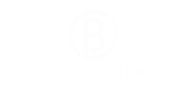 Barho Consulting